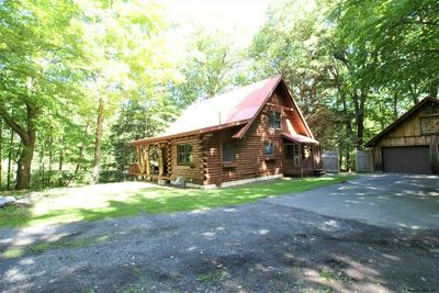 7032 STATE ROUTE 149, Granviile, NY 12832 - Photo 2