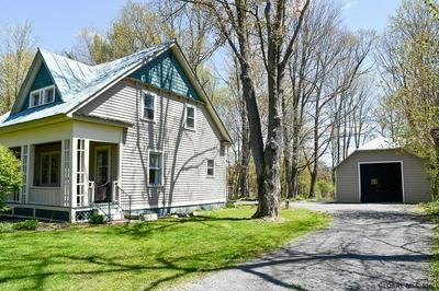 1368 COUNTY ROUTE 21, Ghent, NY 12075 - Photo 2