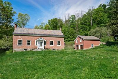 407 PERRY HILL RD, Shushan, NY 12873 - Photo 2