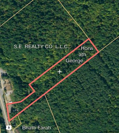 4128 STATE ROUTE 9, Warrensburg, NY 12885 - Photo 2
