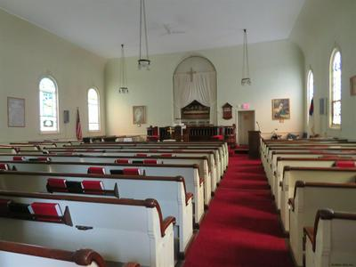 CHURCH ST, Stuyvesant, NY 12173 - Photo 2
