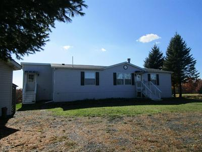 734 COTTON HILL RD, Middleburgh, NY 12122 - Photo 1