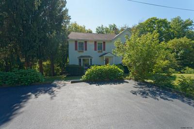 20 BELDALE RD, Slingerlands, NY 12159 - Photo 1