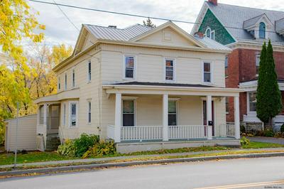 620 E MAIN ST, Cobleskill, NY 12043 - Photo 2