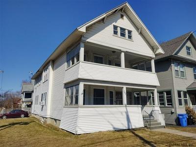 343 DELAWARE AVE, Albany, NY 12209 - Photo 1