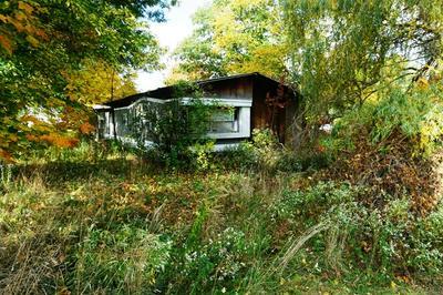 637 CLOVE RD, Cobleskill, NY 12043 - Photo 2