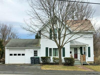 342 N GRAND ST, Cobleskill, NY 12043 - Photo 1