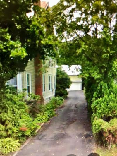 115 DANFORTH AV # GARAGE APT, Middleburgh, NY 12122 - Photo 1
