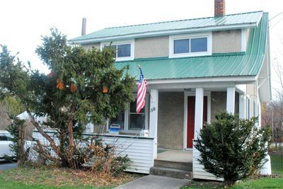 38 PARK AVE, Ticonderoga, NY 12883 - Photo 1