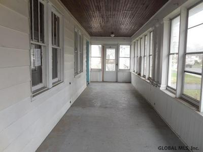 435 KENWOOD AVE # 437, Delmar, NY 12054 - Photo 2