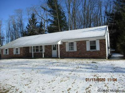 1489 SIVER RD, Guilderland, NY 12084 - Photo 1