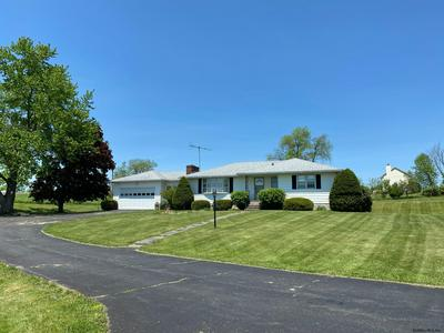 835 COUNTY ROUTE 52, Greenwich, NY 12834 - Photo 1