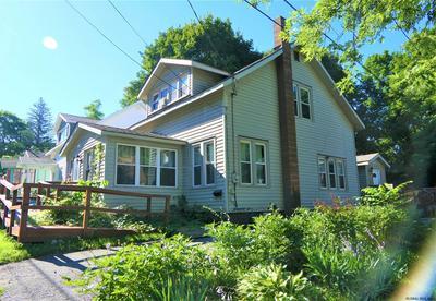 20 WHEELOCK ST, Canajoharie, NY 13317 - Photo 2