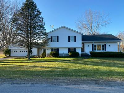732 KRINGSBUSH RD, Saint Johnsville, NY 13452 - Photo 1