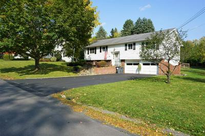 154 GRANDVIEW DR, Cobleskill, NY 12043 - Photo 1