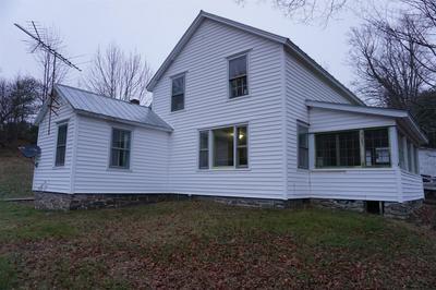 84 SNOW RD, Hadley, NY 12835 - Photo 1