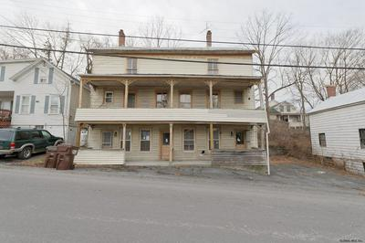 40 WESTERLO ST, Coeymans, NY 12045 - Photo 1