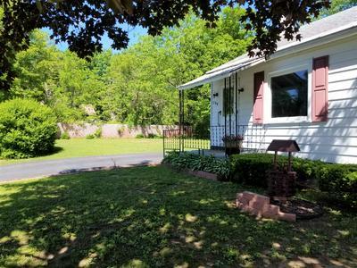296 LAKEVIEW RD, Broadalbin, NY 12025 - Photo 2