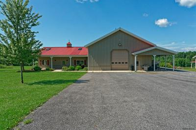 1070 S GREEN RD, Sprakers, NY 12166 - Photo 2