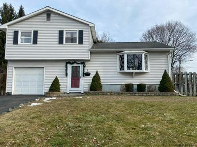 1 CRESTONE RD, Albany, NY 12205 - Photo 1