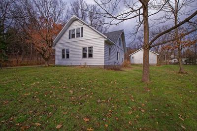 9346 NY HIGHWAY 66, Wynantskill, NY 12198 - Photo 2