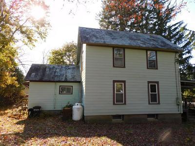 22 CHAMPLAIN AVE, Ticonderoga, NY 12883 - Photo 2