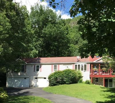 108 NORTHVIEW LN, Middleburgh, NY 12122 - Photo 1