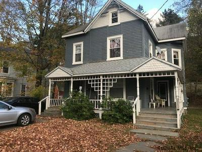 38 GRISWOLD ST, Delaware, NY 13856 - Photo 2