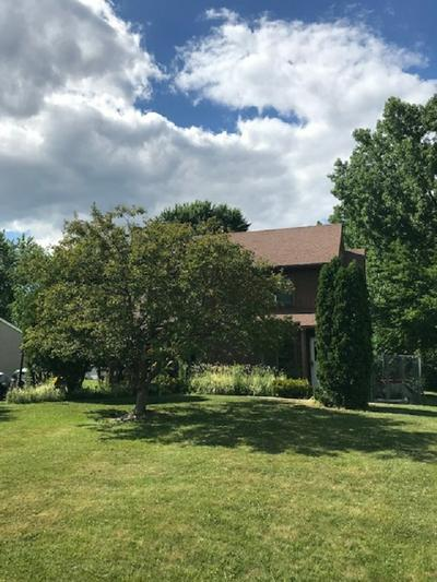 31 SUNCREST DR, Waterford, NY 12188 - Photo 1
