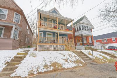 1626 AVENUE B, Schenectady, NY 12308 - Photo 1
