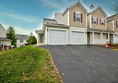 309 WILLOW CT, Amsterdam, NY 12010 - Photo 1