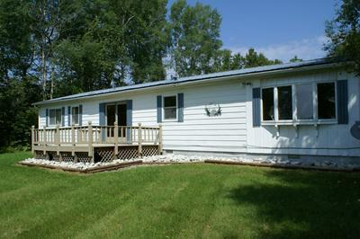 3750 E M 134, Cedarville, MI 49719 - Photo 2