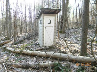 000 W TURNPIKE RD, White Creek, NY 12057 - Photo 2