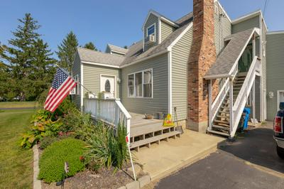 6778 STATE ROUTE 158, Altamont, NY 12009 - Photo 2