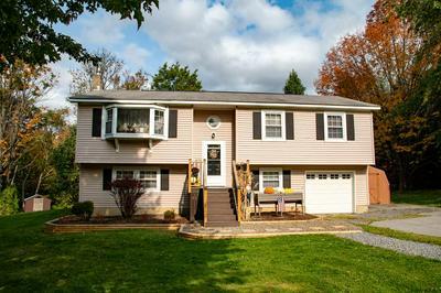 127 VALLEY CT, Cobleskill, NY 12043 - Photo 2