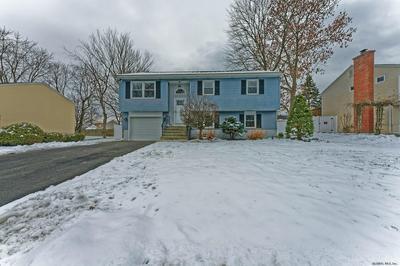 14 ABBY RD, Latham, NY 12110 - Photo 2