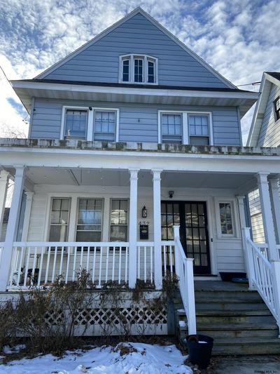 432 MORRIS ST, Albany, NY 12208 - Photo 1