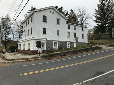 9 BROAD ST, Schuylerville, NY 12871 - Photo 2