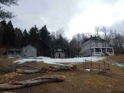 233 PLATTE CLOVE MOUNTAIN RD, Tannersville, NY 12485 - Photo 1