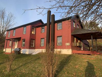 151 SETTLES MOUNTAIN RD, Cobleskill, NY 12043 - Photo 2