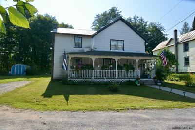 11 ROSALIE AVE, Warrensburg, NY 12885 - Photo 2