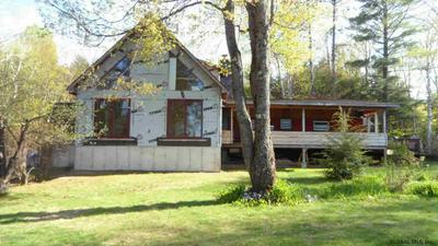 10 MOXHAM POND WAY, Olmstedville, NY 12851 - Photo 1
