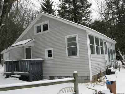 125 HIGH GLORY LN, Summit, NY 12175 - Photo 2