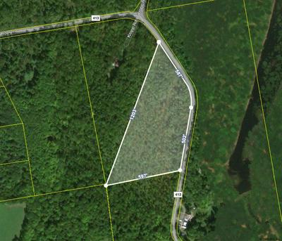 0 COUNTY RT 413, Westerlo, NY 12193 - Photo 1