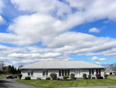 12 PINEVIEW CT, Waterford, NY 12188 - Photo 1