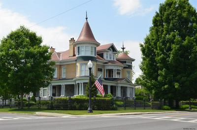43 W MAIN ST, Granville, NY 12832 - Photo 2