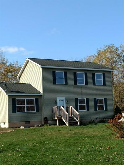 180 RIVERVIEW RD, Middleburgh, NY 12157 - Photo 2