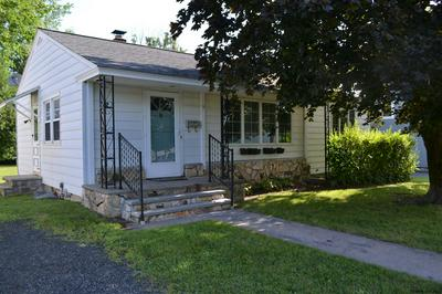 3 7TH AVE, Whitehall, NY 12887 - Photo 1