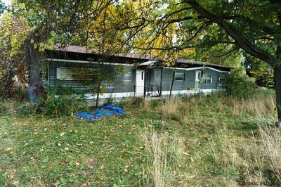 637 CLOVE RD, Cobleskill, NY 12043 - Photo 1