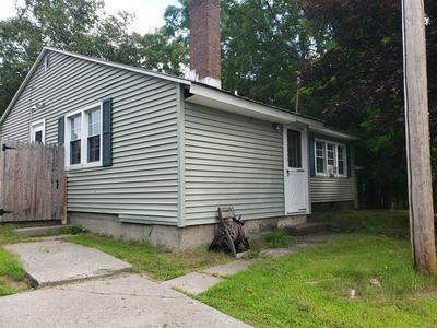 2994 PLANK RD, Mineville, NY 12956 - Photo 1